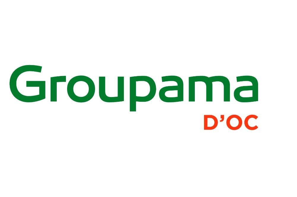 L'Assureur Groupama D'OC rejoint le ski club...