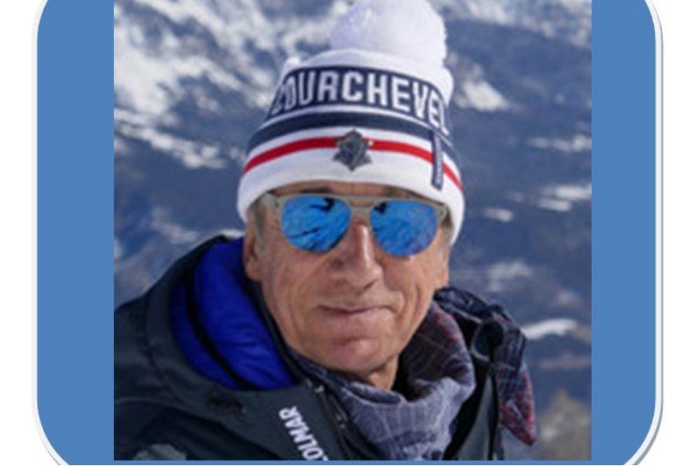 Nouvelle fiertè pour le ski club