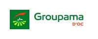 partenaire 5 - VAINQUEUR GDT-cup de 2015 à 2018