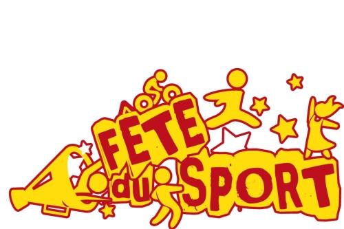 La Fête du Sport